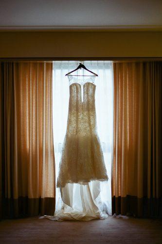 casamento-na-oca-tupiniquim (7)