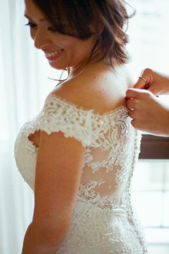 casamento-na-oca-tupiniquim (8)