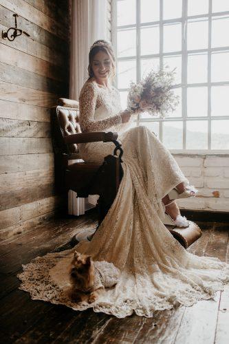 casamento-no-chateau-du-plas (15)