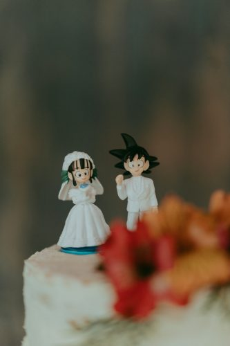 casamento-no-floresta-park (27)