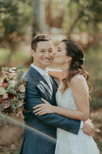 casamento-no-floresta-park (33)