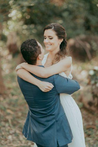 casamento-no-floresta-park (34)