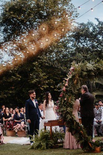 casamento-quinta-das-bromelias (19)