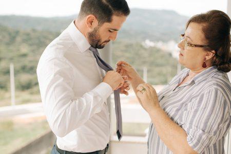 casamento-restaurante-pirago (11)