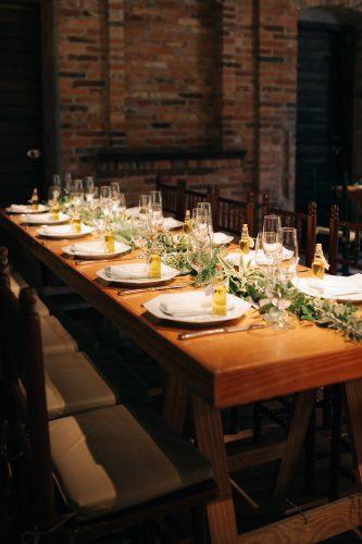 casamento-restaurante-pirago (23)
