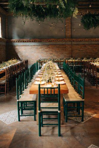 casamento-restaurante-pirago (24)
