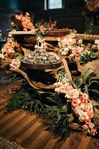 casamento-restaurante-pirago (27)