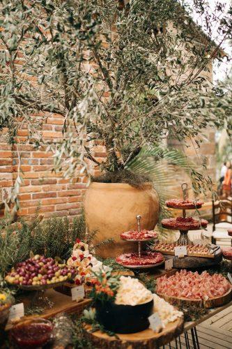 casamento-restaurante-pirago (35)