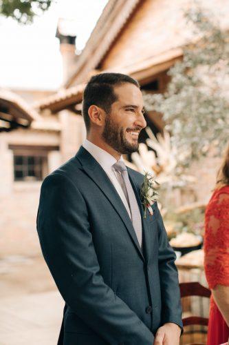 casamento-restaurante-pirago (40)