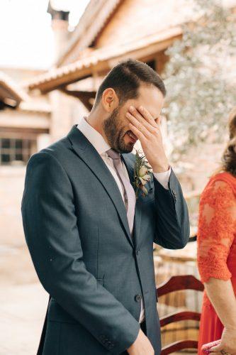 casamento-restaurante-pirago (41)