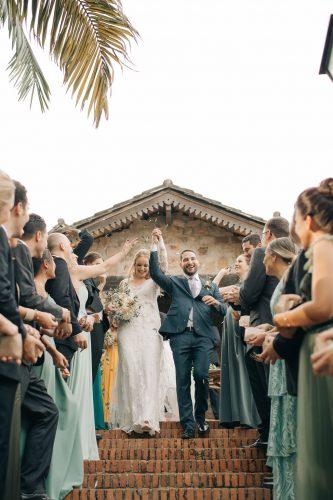 casamento-restaurante-pirago (57)