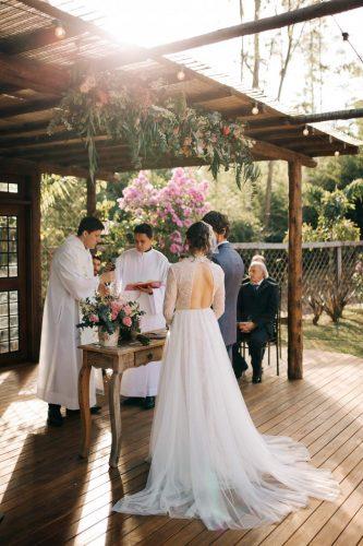 casamento-romantico-na-vila-dos-eucaliptos (10)