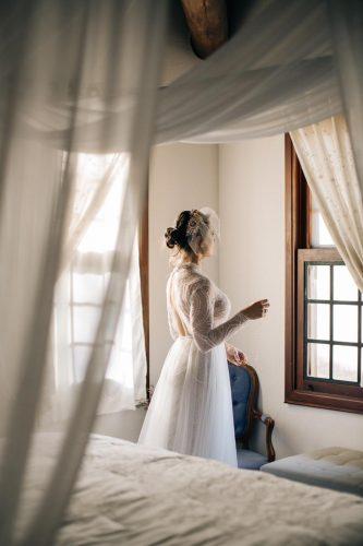casamento-romantico-na-vila-dos-eucaliptos (14)