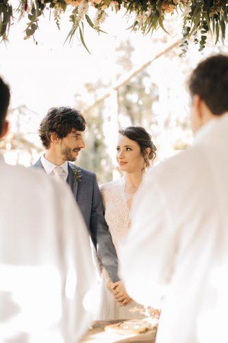 casamento-romantico-na-vila-dos-eucaliptos (18)