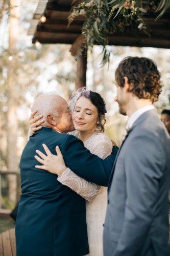 casamento-romantico-na-vila-dos-eucaliptos (23)