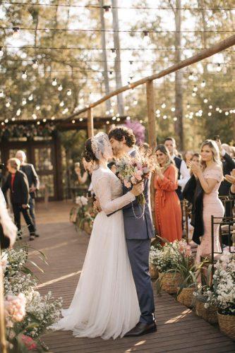 casamento-romantico-na-vila-dos-eucaliptos (29)
