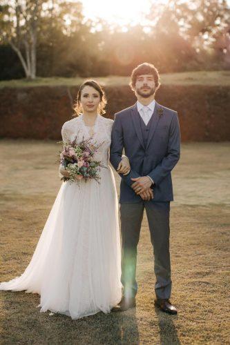 casamento-romantico-na-vila-dos-eucaliptos (32)