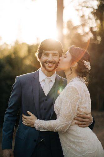 casamento-romantico-na-vila-dos-eucaliptos (33)