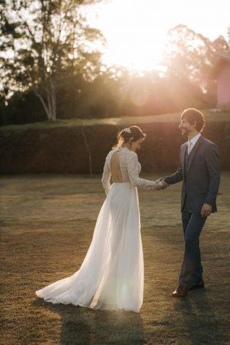 casamento-romantico-na-vila-dos-eucaliptos (34)