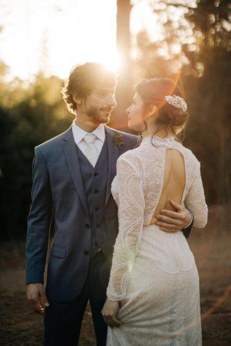 casamento-romantico-na-vila-dos-eucaliptos (35)