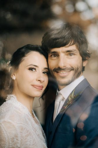 casamento-romantico-na-vila-dos-eucaliptos (38)