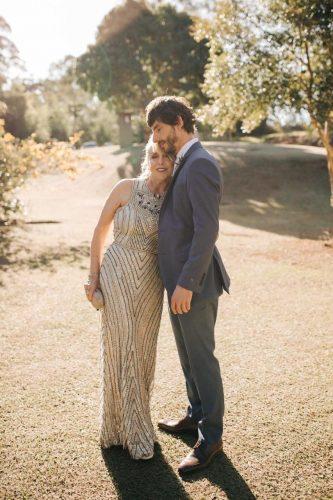 casamento-romantico-na-vila-dos-eucaliptos (5)
