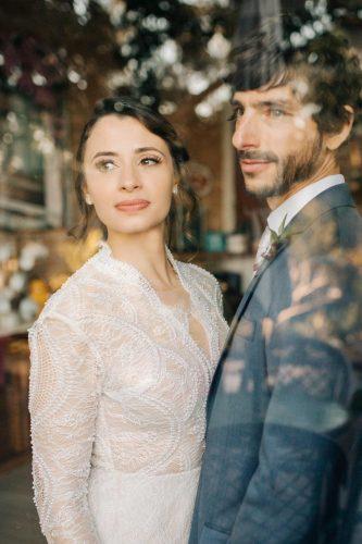 casamento-romantico-na-vila-dos-eucaliptos (7)