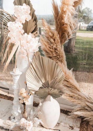 decoração-casamento-flores-folhagem-seca (20)