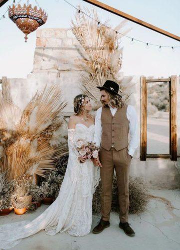 decoração-casamento-plantas-flores-folhagem-seca (12)