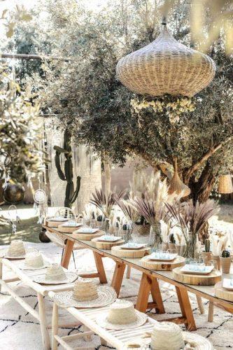 decoração-casamento-plantas-flores-folhagem-seca (13)