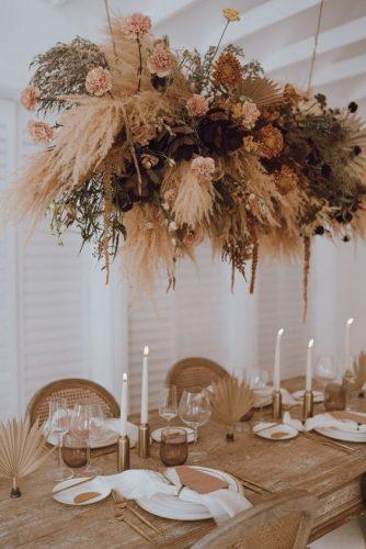 decoração-casamento-plantas-flores-folhagem-seca (16)