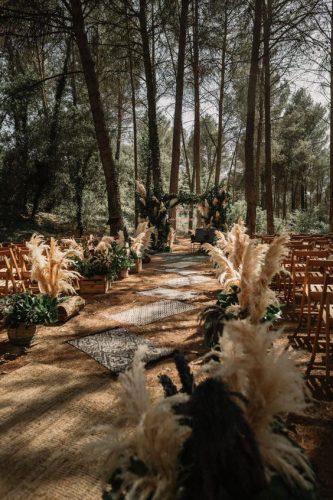 decoração-casamento-plantas-flores-folhagem-seca (18)