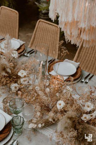 decoração-casamento-plantas-flores-folhagem-seca (2)