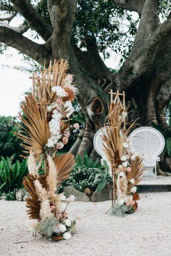 decoração-casamento-plantas-flores-folhagem-seca (3)