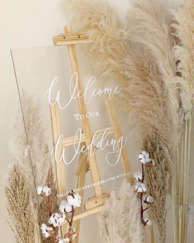 decoração-casamento-plantas-flores-folhagem-seca (4)