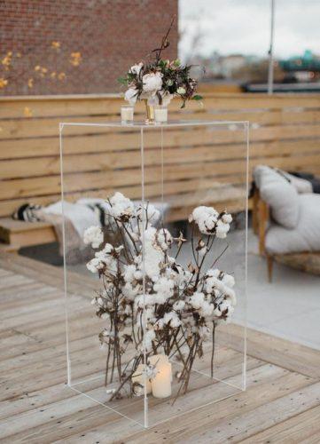 decoração-casamento-plantas-flores-folhagem-seca (8)