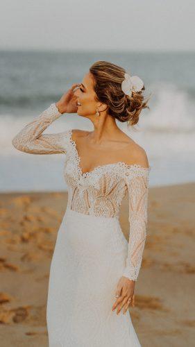 destination-wedding-em-balneario-camboriu (34)