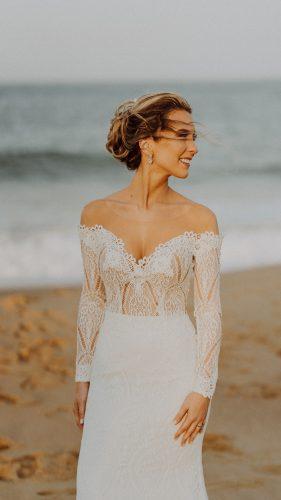 destination-wedding-em-balneario-camboriu (35)