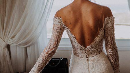 destination-wedding-em-balneario-camboriu (6)