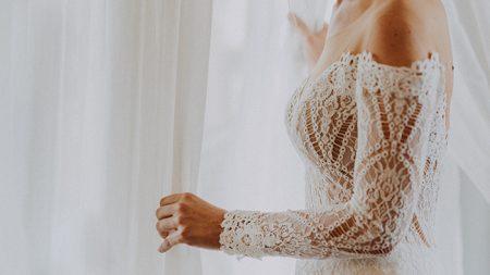 destination-wedding-em-balneario-camboriu (7)