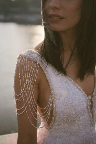 detalhes-bordados-vestido-de-noiva