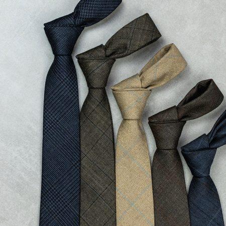 dicas-para-escolher-uma-gravata-para-noivo (1)
