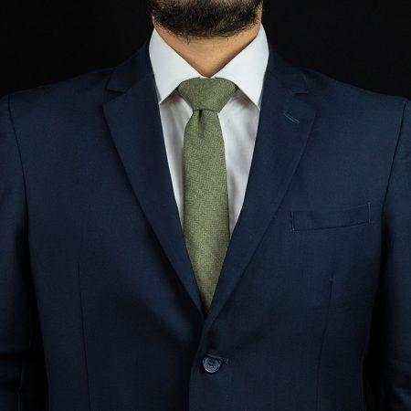 dicas-para-escolher-uma-gravata-para-noivo (3)