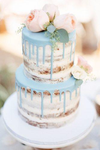 drip-cake-bolo-casamento