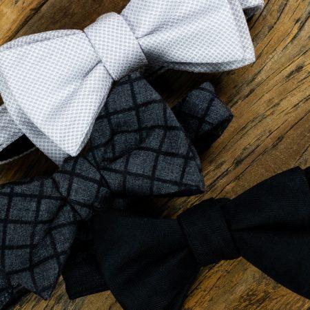 gravata-borboleta-para-noivo