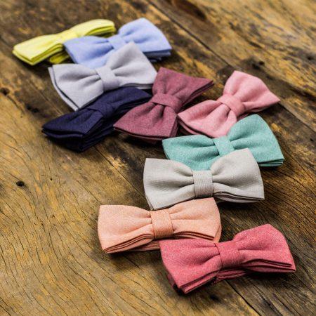 gravatas-para-noivo-borboleta