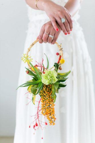 hoop-bouquet-buque-guirlanda-noiva (1)