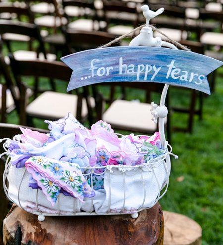 lagrimas-de-alegria-casamento