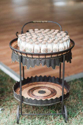 lembrancinha-casamento-mix-chocolate-quente