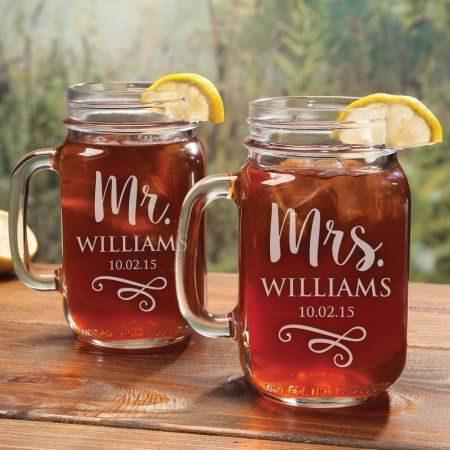 mason-jar-personalizada-casamento